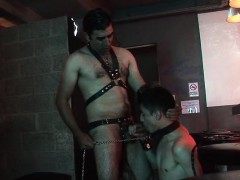 hot-assed-slave-boy-deepthroated-by-his-old-master