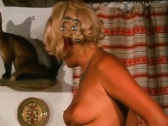 blonde-retro-hoe-grabbed-by-the-tits-and-fucked