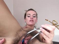horny-pussy-fucked-up-facial