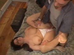 mindy-is-hot-for-cock