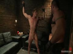 spencer-philip-in-very-extreme-gay-part4