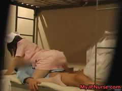 hot-japanese-nurse-is-up-for-some-hot-part6