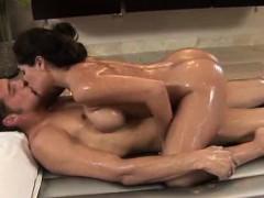 super-hot-brunette-gives-oiled-sex-massage
