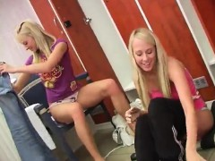 Two Teen Young Boy Porn Video Young Lesbos Having Joy In Lo