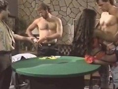 domonique-simone-derek-lane-randy-west-in-ron-jeremy