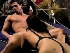 jeanna-fine-peter-north-in-1980-porn-movie-about-lewd
