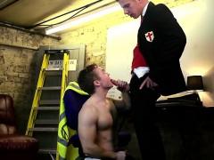 ivy-league-horny-gays-feeds-horny-cock