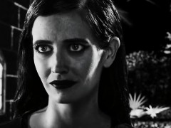 eva-green-sin-city-a-dame-to-kill-for