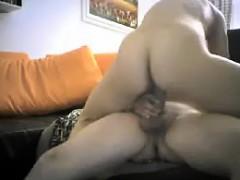 Супер порно гимнасток