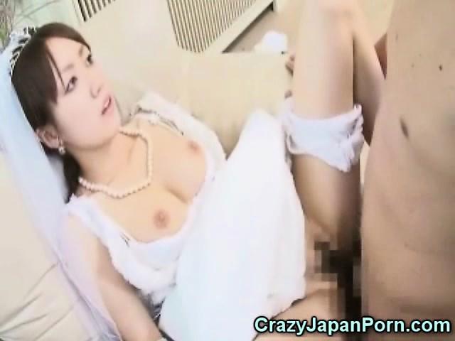 Секс с невестами порно онлайн фантазию