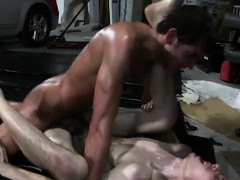 Cute Russian Gays Sex Clips Downloads This Weeks Obedience C