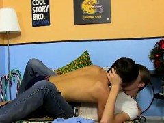 Older Gay Anal Sex Anniversary Presents Enter All Shapes And
