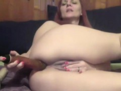 anal-natural-old-missy-with-lot-of-experience