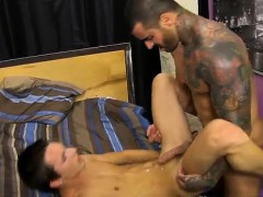 White And Brown Male Teens Having Gay Porn Sex Jacobey Londo
