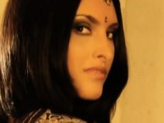 Dancing Queen Bollywood India