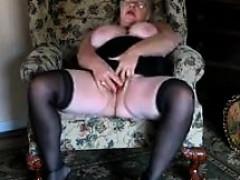 Оральный секс в туалете