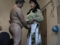 Russian Mature Mom Free Amateur Mature Porn
