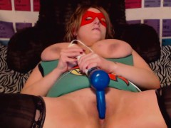 fat-masked-slut-with-toys
