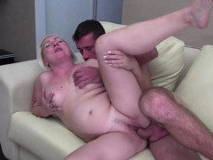 blonde-mature-gets-nailed-by-a-young-stud