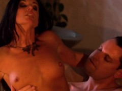 india summer – dangerous attractions – 4