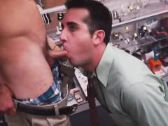 Straight Italian Men Fucking Gay Human Toilet Gangbang Publi