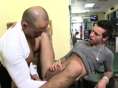 Sex Homo Teenage Boys Cum In Underwear Porn In This Weeks Ou
