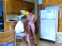 секс порно видео унижения извращения