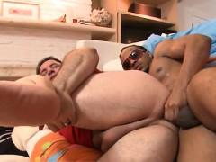 Gay Sex Movies Kissing Anal Big Lollipop Deep Throat