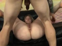 blonde-slut-cierra-jade-gets-hardcore-penetration