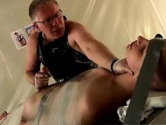 Older Men Fat Teen Porno Movietures First Time Twink Alex Ha