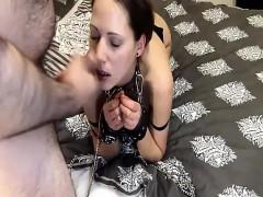 hot-amateur-babe-brutal-fisting-in-bondage