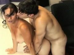 Naughty hotties.net Sexy Matura