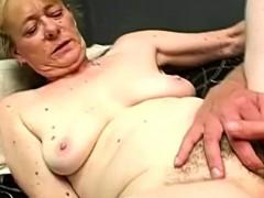 Кал анал порно