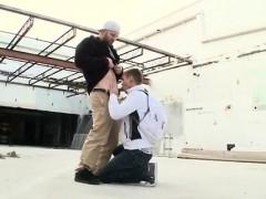 Twinks School Uniform Gay Porn College Boy