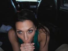 brunnette-backseat-blowjob-and-face-riding-in-van