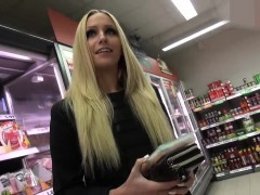 naughty-hotties-net-public-fucking-at-the-store-and-anal