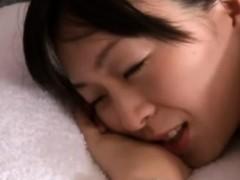 Erotic Oil Massage Hardcore Asian Body