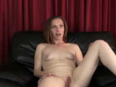 Порно видео онлайн женская сперма