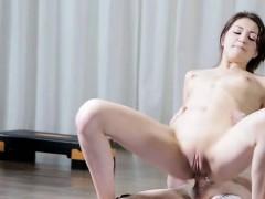naughty-hotties-net-first-sex-on-camera