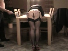hard-mean-painful-caning-of-slave-jenna