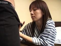 Порно жена подарила мужу любовницу