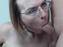 video:2784