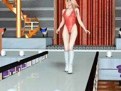 lesbian-sex-with-hentai-pole-dancers-in-hot-boots