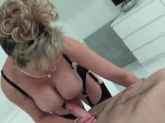 unfaithful-english-milf-lady-sonia-reveals-her-enormous-boob