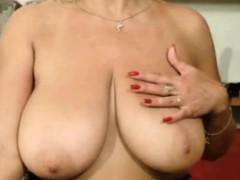 big-titty-milf-on-webcam