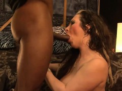hot-interracial-action-ends-in-a-messy-facial
