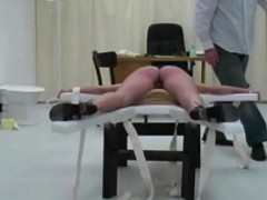 hot-european-babes-go-in-for-spanking
