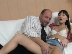 Mature Teachers Are Getting Wild Blowjob From Sweet Playgirl