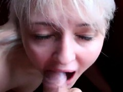 casting-stunner-leaves-after-hardcore-fucking-and-butthole-s