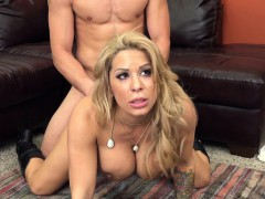 voluptuous-blonde-cougar-alyssa-lynn-feeds-her-desire-for-young-meat